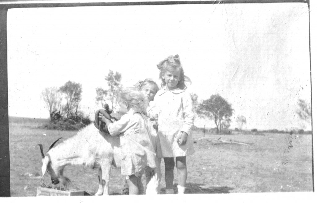 children_goats2