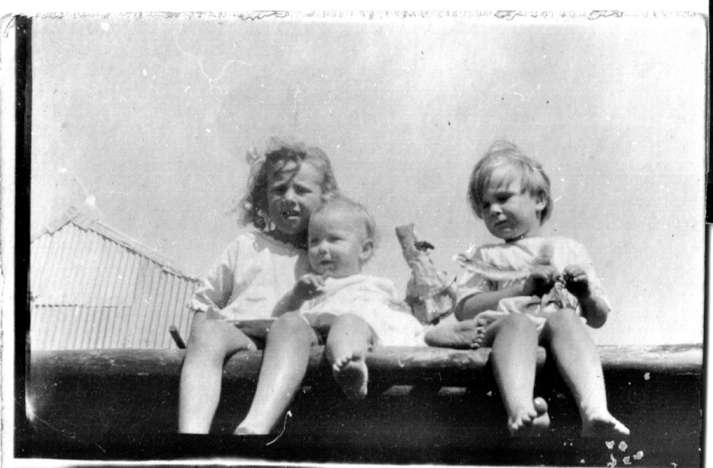 children_rooftop