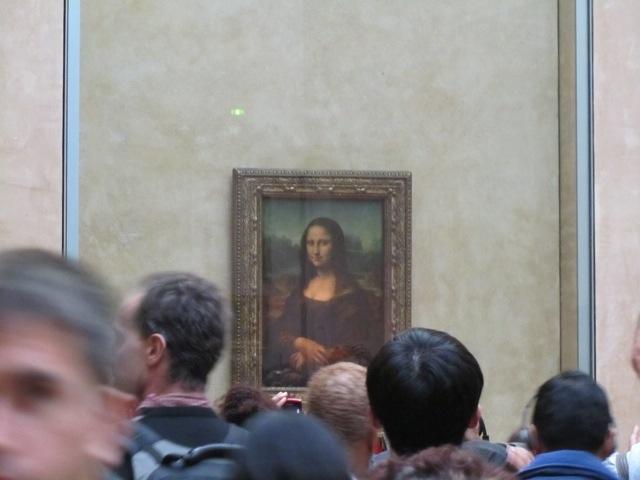20111015-224311.jpg
